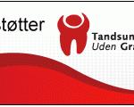 Vi støtter tandlæger uden grænser
