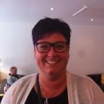 Trine Jørgensen